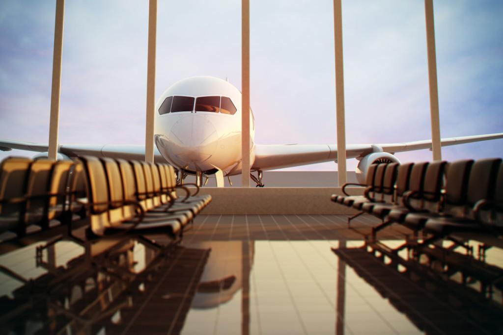 Charlotte Airport Expansion Plans