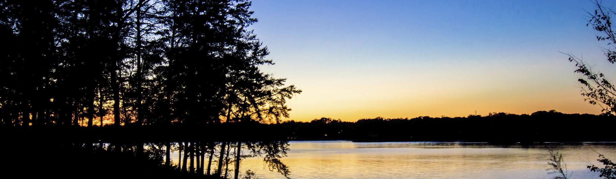 lake_wylie_banner