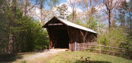 Day Trips: Catawba County